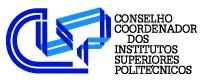 Conselho Coordenador dos Institutos Superiores Politécnicos