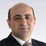 Prof. Nuno Mangas