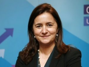 Prof.ª Maria José Fernandes
